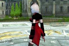 Conjunto-de-Vampira-Feminino-11