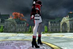 Conjunto-de-Vampira-Feminino-13