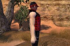 Conjunto-do-Caçador-Masculino-09