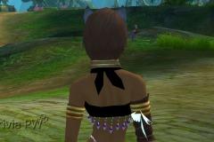 Conjunto-do-Caribe-Feminino-44196-08