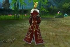 Conjunto-do-Dragão-Imperador-Masculino-04