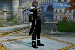 Conjunto-do-Imperador-Masculino-01