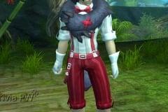 Conjunto-do-Senhor-Lobo-Masculino-10