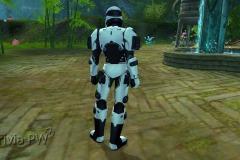 Conjunto-do-Soldado-Galáctico-Masculino-04