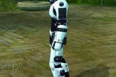 Conjunto-do-Soldado-Galáctico-Masculino-11