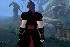 Conjunto-do-Vampiro-Masculino-12