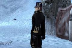 Conjunto-do-Veterano-Masculino-11