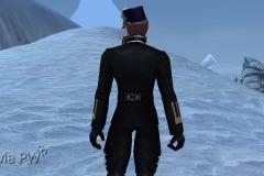 Conjunto-do-Veterano-Masculino-12