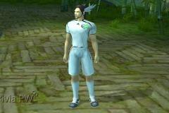 Conjunto-Esportivo-Masculino-44310-02