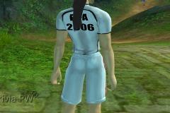 Conjunto-Esportivo-Masculino-44310-12
