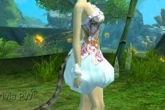 Conjunto-Florido-Feminino-44175-09