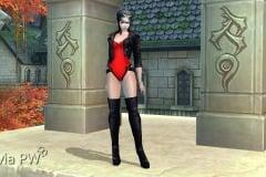 Conjunto-Harley-Feminino-02