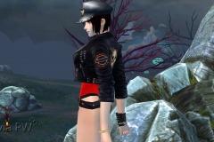 Conjunto-Harley-Feminino-11