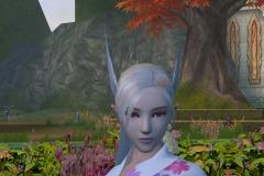 Conjunto-Kimono-Feminino-06