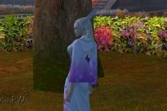 Conjunto-Kimono-Feminino-11