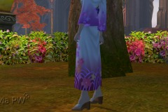 Conjunto-Kimono-Feminino-15