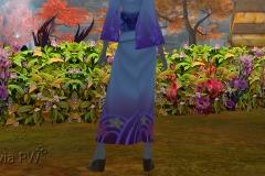 Conjunto-Kimono-Feminino-16