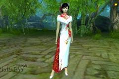 Conjunto-Oriental-Feminino-44147-02