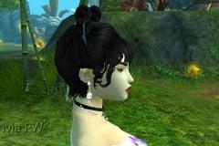 Conjunto-Preguiça-de-Verão-Feminino-58648-05