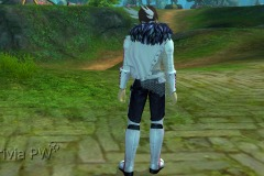 Conjunto-Príncipe-Charmoso-Masculino-44309-04