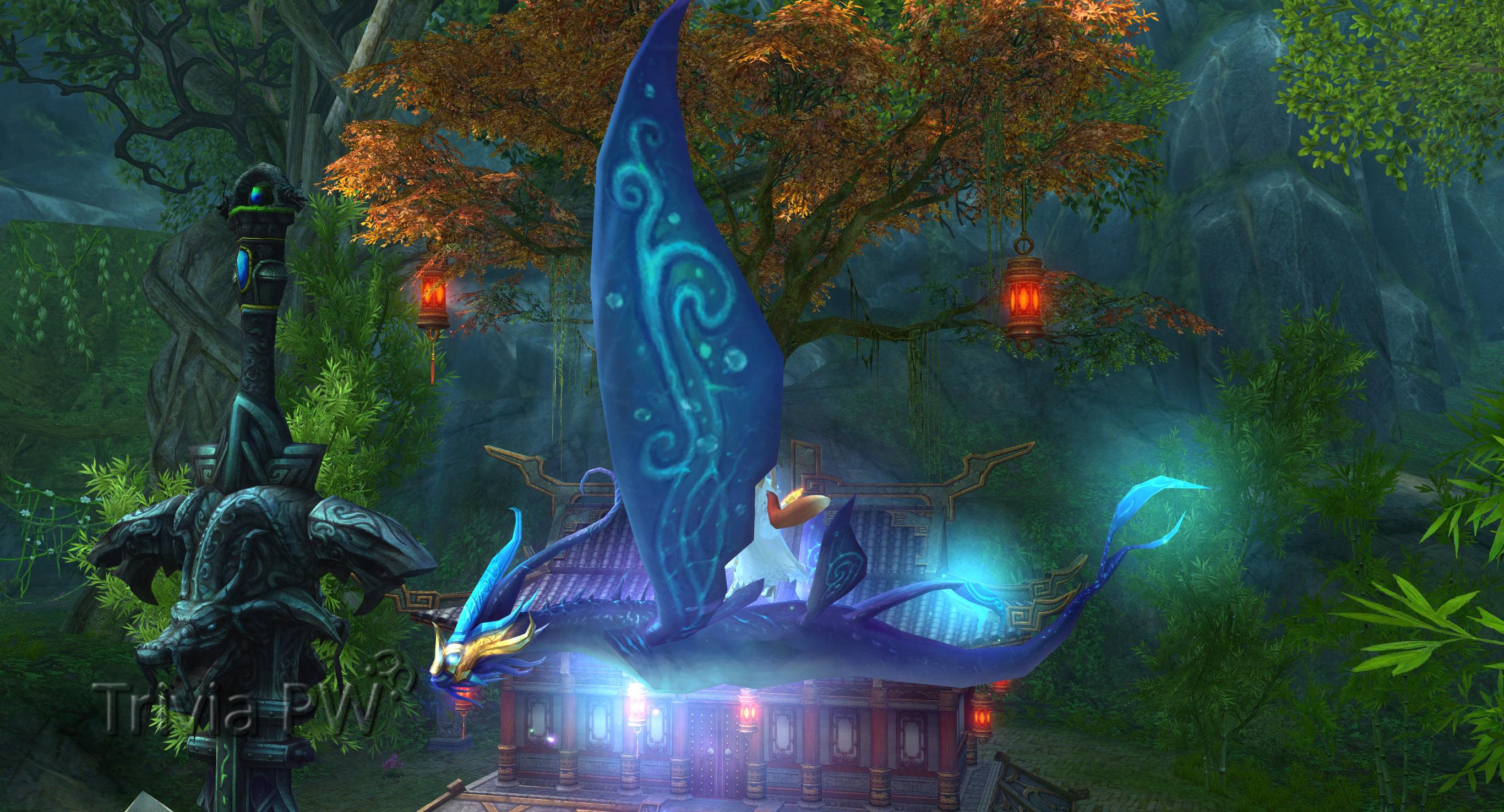 1_Dragão-Azulado-WesleyHP-3