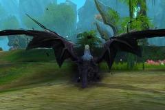 Dragão-de-Guerra-WesleyHP-4