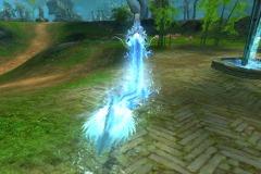 Dragão-de-Safira-WesleyHP-4