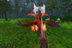 Dragão Flamejante - WesleyHP (4)