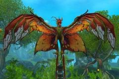 Dragão-Incandescente-WesleyHP-2