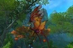 Dragão-Incandescente-WesleyHP-3