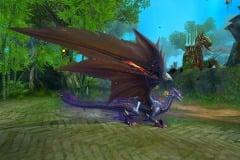 Dragão-Venerado-WesleyHP-1
