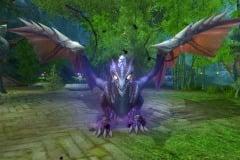 Dragão-Venerado-WesleyHP-2