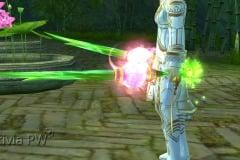 Espada-de-Legumes-WesleyHP-3