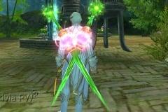 Espada-de-Legumes-WesleyHP-4