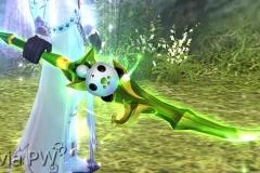 Espada de Panda - WesleyHP (2)