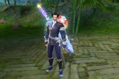 Espada-e-Escudo-Sonho-Oceanico-WesleyHP-2