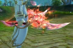 Espadas-da-Flor-de-Aço-WesleyHP-1