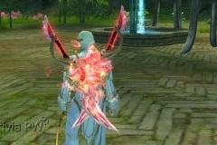 Espadas-do-Outono-WesleyHP-4