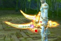 Espadas-Duplas-de-Naipes-WesleyHP-3