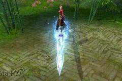 Espírito-da-Espada-Arcana-WesleyHP-2