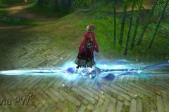 Espírito-da-Espada-Arcana-WesleyHP-3