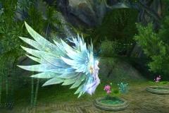 Flor-Congelada-Adorada-WesleyHP-1