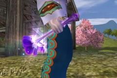 Flor de Cerejeira - WesleyHP (1)