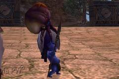 Hafar-Encantador-de-Caçadores-WesleyHP-1