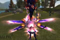 Jade-Púrpura-WesleyHP-4
