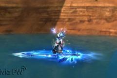 Lâmina da Iluminação - WesleyHP (3)