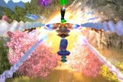 Lâmina de Zen - WesleyHP (4)