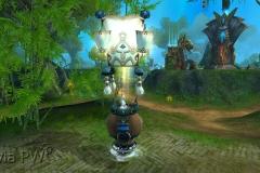 1_Lanterna-do-Fiel-WesleyHP-1