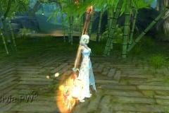 Lanterna-do-Outono-WesleyHP-1