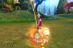 Lanterna do Outono - WesleyHP (1)